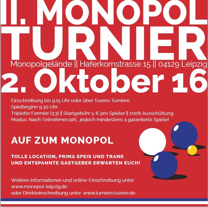 ii-monopol-turnier