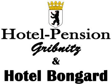 Logo-Hotel-Pension-Gribnitz