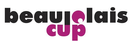 lo Beaujolais-Cup-Berlin-2015