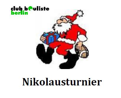 Nikolausturnier-2015